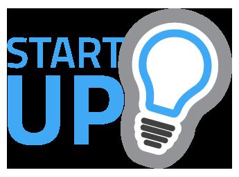 Startup Advising