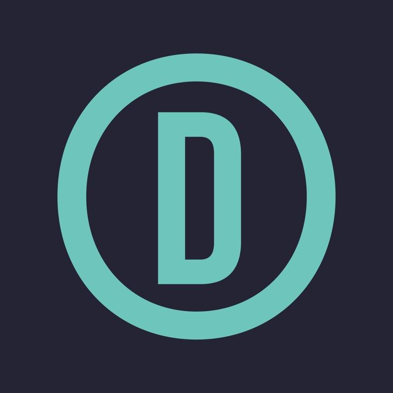 Reykjavik startup accelerator review