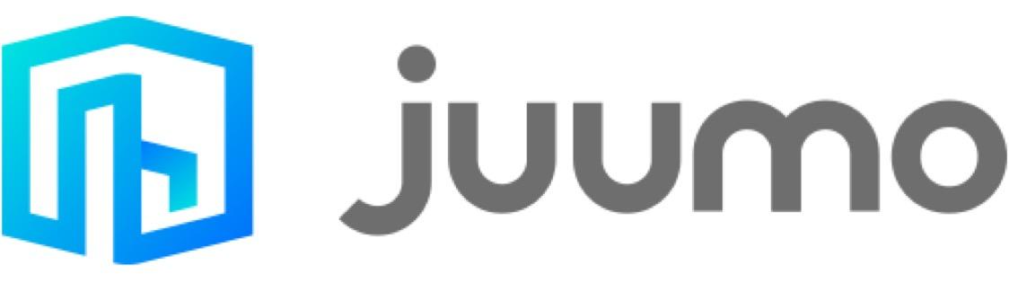 Juumo Startup Belgium
