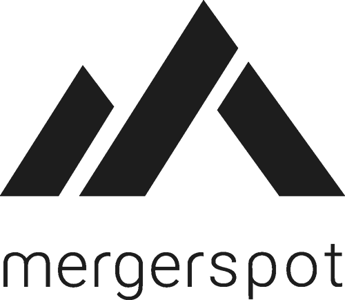 Mergerspot - TechFounders Startup