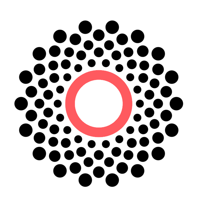Contento Startup