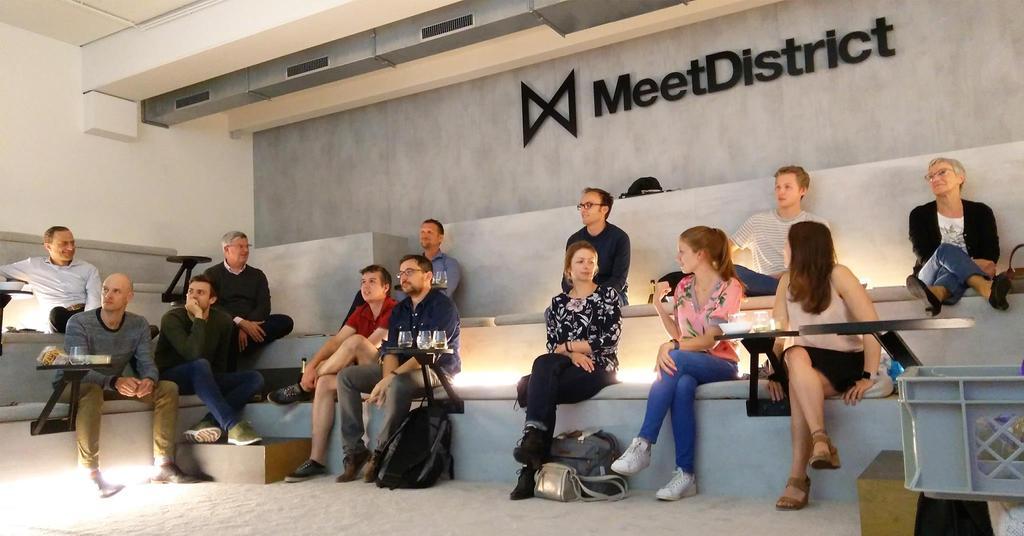 RetailSonar startup hiring remote developers team