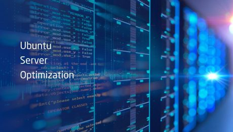 Ubuntu Server optimization