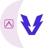 Arkane Network Startup logo