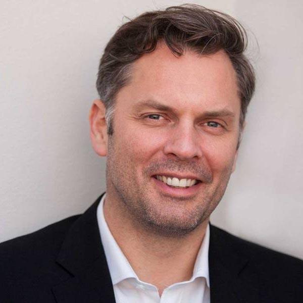 CEO Co-founder Cerebriu startup Robert Lauritzen